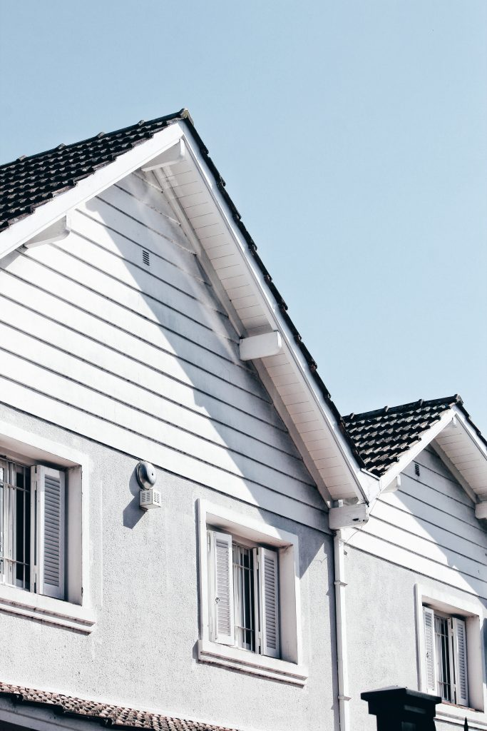 How We Can Help Clients With Roofing Needs - Fast Track